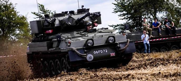 Stormer Cvrt Vehicles For Sale The Alvis Fighting Vehicle Society